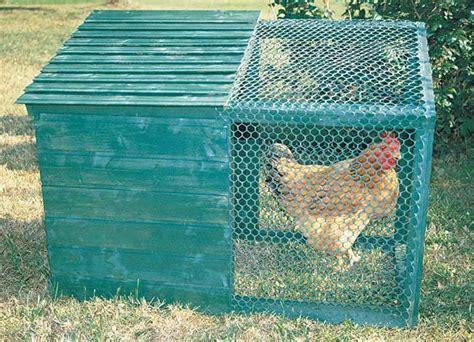 Gabbia Galline - galline ovaiole e pulcini guida completa all allevamento
