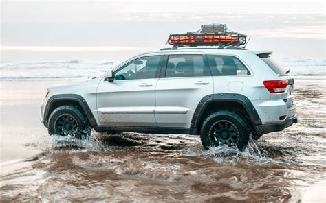 yellow jeep grand cherokee 145 best images about jeep grand cherokee on pinterest