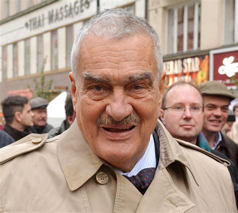Tripadvisor has 272 reviews of schwarzenberg hotels, attractions, and restaurants making it your best schwarzenberg resource. File:Karel Schwarzenberg 2017.jpg - Wikimedia Commons