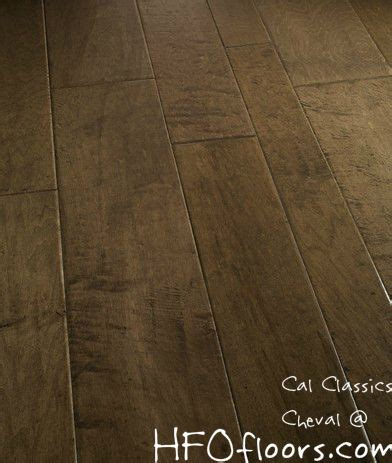 California Classics Reserve Collection Flooring by 17 Best Images About Cal Classics Reserve Hardwood On