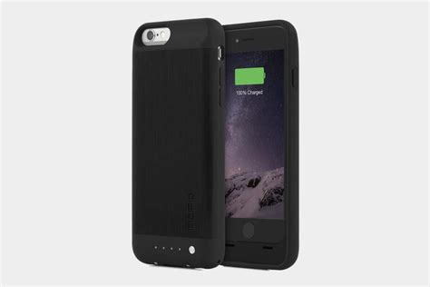 best battery for iphone 6 10 best iphone 6 battery cases digital trends