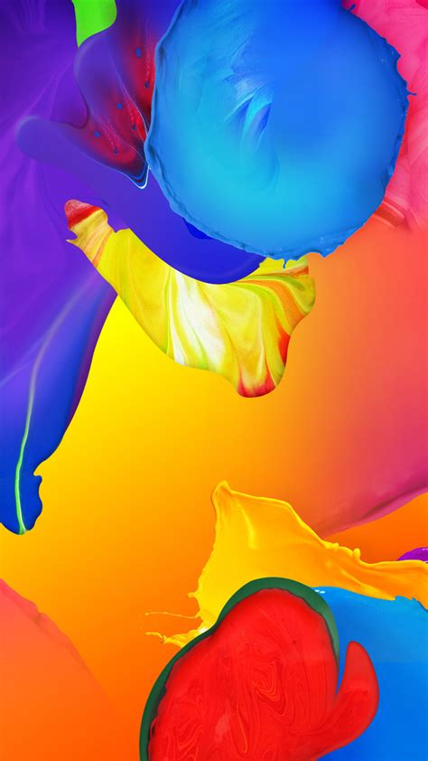 colorful abstract wallpaper colorful abstract wallpapers 69 images