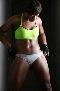 17 Best images about Anowa Adjah on Pinterest | Hip hop ...