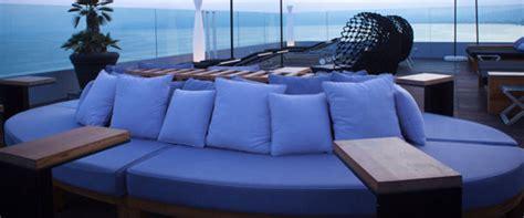 Boat Patio Cushions by Arizona Custom Cushions Custom Outdoor Cushions Patio