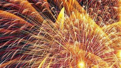 Fireworks Wallpapers 4k Backgrounds Awesome Splash Emerald