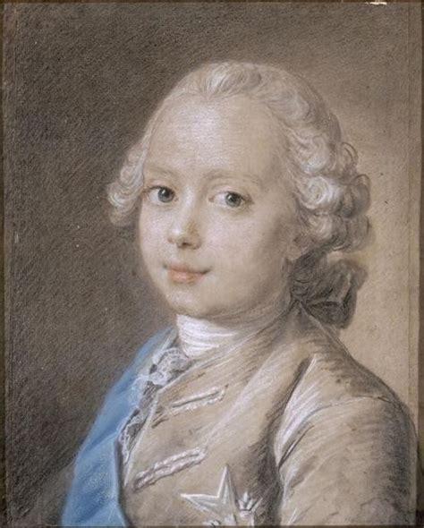 jean louis joseph louis de france 1751 1761 wikip 233 dia