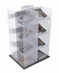 9 best Magazine Shelving - Retail Displays Magazine ...