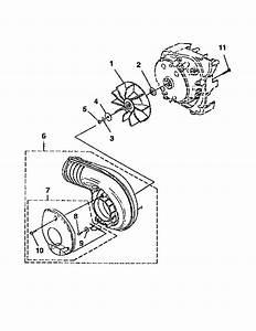 Craftsman Leaf Blower Parts Diagram : 301 moved permanently ~ A.2002-acura-tl-radio.info Haus und Dekorationen