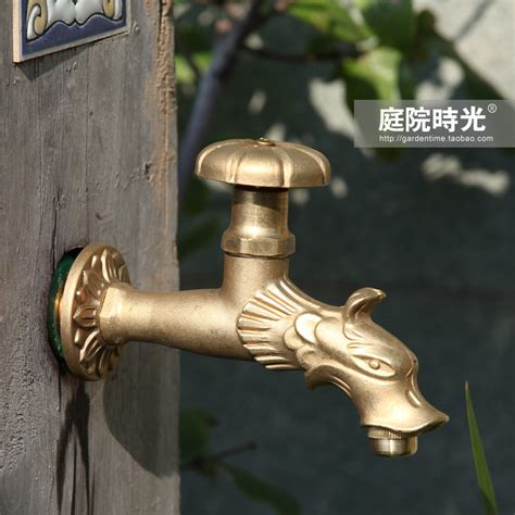 deck mounted faucet decorative kitchen cabinet hardware