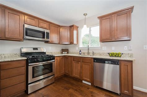 glenwood beech cabinets home depot 17 best images about kitchens on shaker style