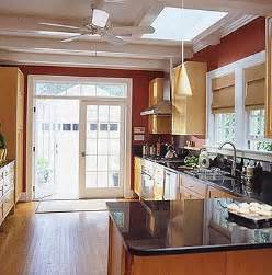kitchen design ideas 2012 modern furniture kitchen decorating ideas 2012