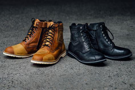 Viberg X Leffot Hiker Boots