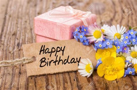 birthday directory  celebrating