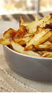 Frites à La Friteuse : les 25 meilleures id es de la cat gorie recettes de friteuses sur pinterest aliments frits ~ Medecine-chirurgie-esthetiques.com Avis de Voitures