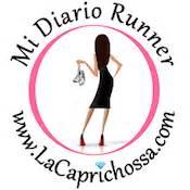 Resumen Y Tu Cuanto Cuestas by La Caprichossa Mi Diario Runner De Moda Belleza
