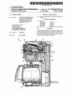 1000  Images About Diagrams  U0026 Schematics On Pinterest