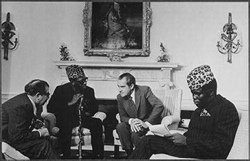 legacies  colonialism  africa international