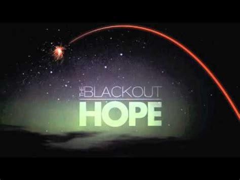 The Blackout  Save Tonight (2011) Youtube