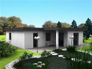 Haus Kaufen In Bernburg : bungalows ~ Eleganceandgraceweddings.com Haus und Dekorationen