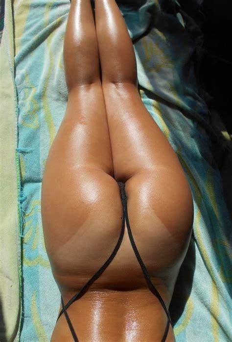Bikini Milf Porn Pic Eporner
