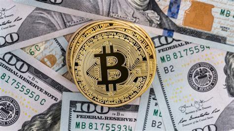 Desea conocer mas del bitcoin y sus beneficios? Para los comerciantes que es más útil Bitcoin ó Dólar - Diario Financiero Chile