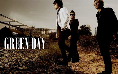 Green Day Rock Band 2013 Photo Gallery Free Download Hd