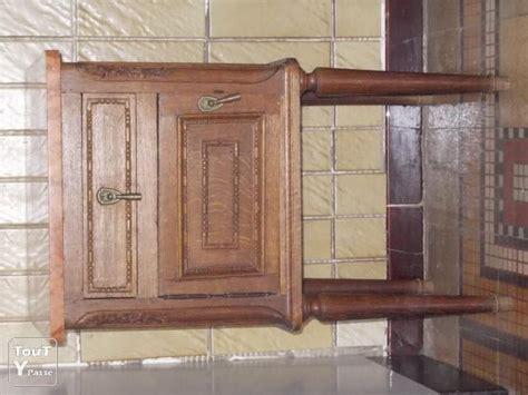 chambre a coucher occasion belgique chambre a coucher occasion liege 182553 gt gt emihem com la