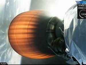Tesla En Orbite : orbite de la tesla sciences et avenir ~ Melissatoandfro.com Idées de Décoration