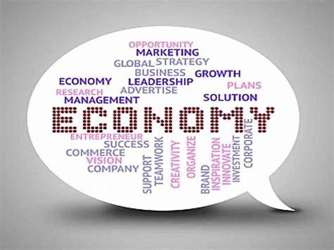 soal  ekonomi mikro  ekonomi makro berbagi jawaban