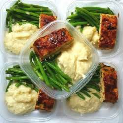1000 ideas about meal prep on pinterest 21 day fix