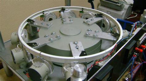 Вихревой двигатель виктора шаубергера — вконтакте