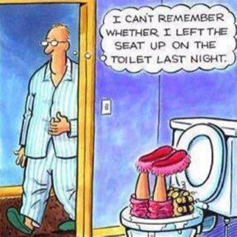 Toilet Joke Book by 29 Best Plumbing Jokes Humor Images On Jokes