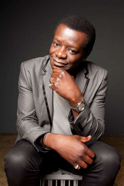 Will amos was born on 4 december, 1974 in ottawa, canada, is a canadian politician. Stephen K Amos brings his quick-witted show 'Everyman' to the Cambridge Junction