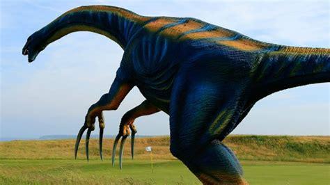 dinosaur extinction linked  volcanic eruptions  india