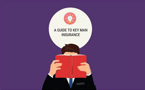 As part of ray's retirement package, the company gave ray the convertible term life insurance policy. A Beginners Guide to Key Man Insurance Policy - Business ...