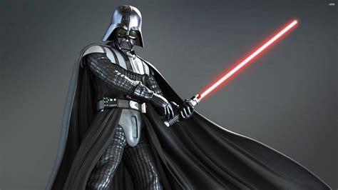 Darth Vader Wallpapers Hd