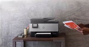Hp Announces The Hp Officejet Pro Series  New Design  Many