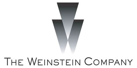 The Weinstein Company Announces 2017 Slate Of Movies ...