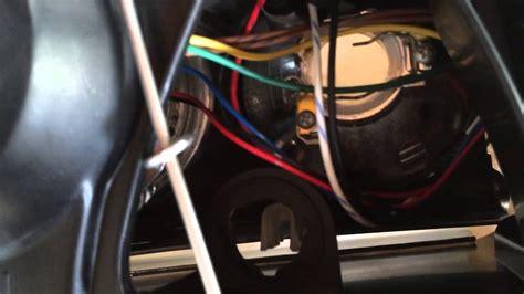 autoteiledapa einbauanleitung stellmotor fuer tyc