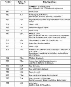 Radar De Recul Nissan Juke : manual 3008 peugeot ~ Gottalentnigeria.com Avis de Voitures