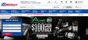 Top 5 Auto Parts Online Stores You Can Buy From