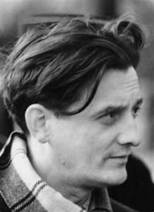 Marcel Pagnol  Coeur de Provence