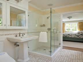 ideas for master bathrooms shower ideas for master bathroom homesfeed
