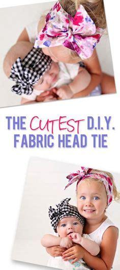 hair accessories images diy hair accessories