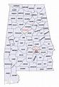 Alabama - Wikipedia