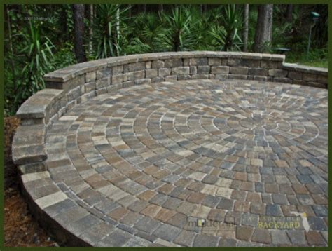 Jacksonville Backyard Hardscapes Landscapes Ecoscapes. Natural Wood Patio Furniture. Garden Furniture Offers Uk. How To Design Outdoor Patio. Patio Furniture Covers Ottawa. How To Lay Out Patio Furniture. Patio Furniture Riverhead. Patio And Deck Chairs. Wrought Iron Patio Furniture Stores In Los Angeles