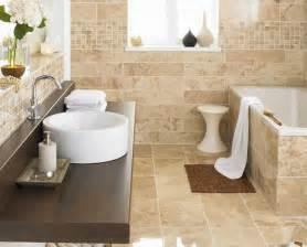 bathroom wall and floor tiles ideas bathroom wall tiles bathroom tiles malaysia
