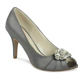 satin wedding shoes pink paradox tender grey satin shoes wedding shoes bridal accessories