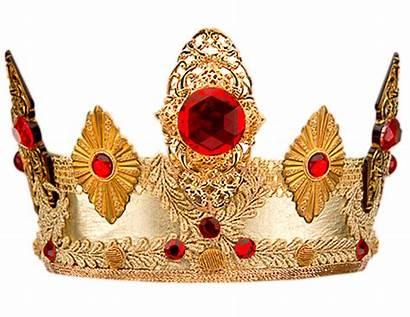Crown Golden Stone Transparent Purepng