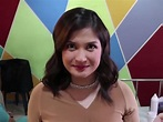 WATCH: Camille Prats gets emotional during the last taping ...